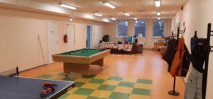 karula-noortekeskus