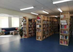 lullemae-raamatukogu-seest